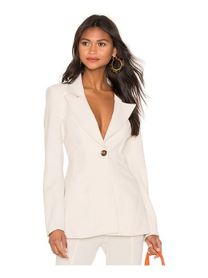 C/MEO high heart blazer