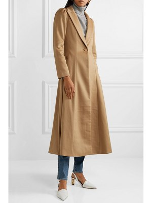 Co. wool coat