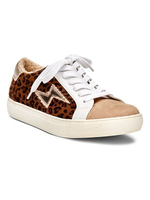 Coconuts by Matisse all your sneaker