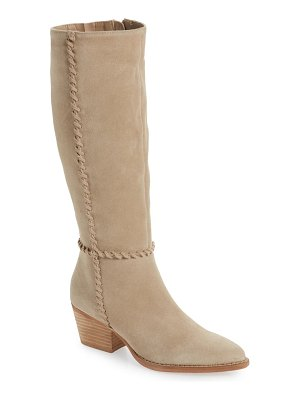 Coconuts by Matisse earl knee high boot