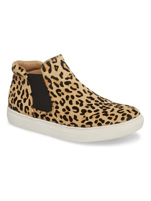 Coconuts by Matisse harlan slip-on sneaker