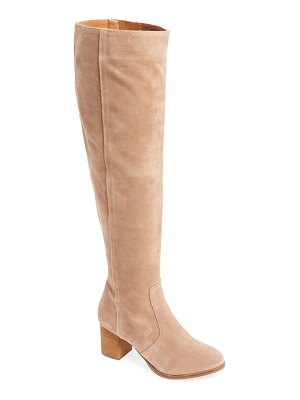 Coconuts by Matisse sweetie over the knee boot