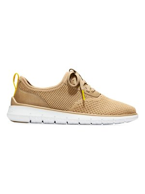 Cole Haan generation zerogrand stitchlite sneakers
