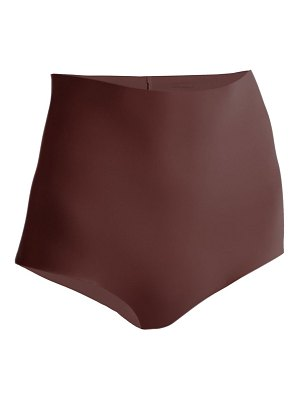 Commando classic control brief