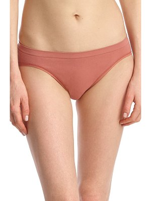 Commando minimalist french cut briefs