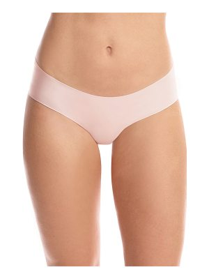 Commando perfect stretch hipster briefs