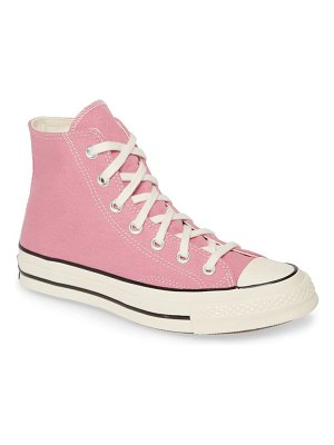 Converse chuck taylor all star 70 always on high top sneaker