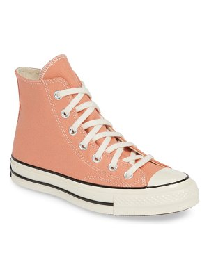 Converse chuck taylor all star 70 high top sneaker
