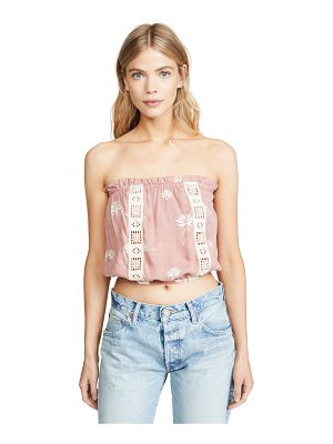 coolchange floating lilly sydney top