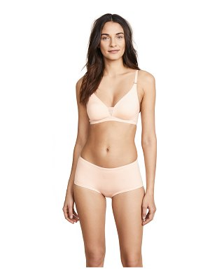 Cosabella evolution soft bra