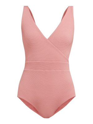 Cossie + Co the ashley swimsuit