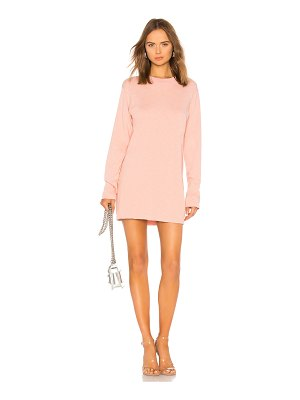 COTTON CITIZEN Tokyo Mini Dress