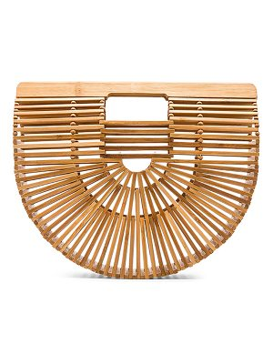 Cult Gaia Small Gaias Ark Bag