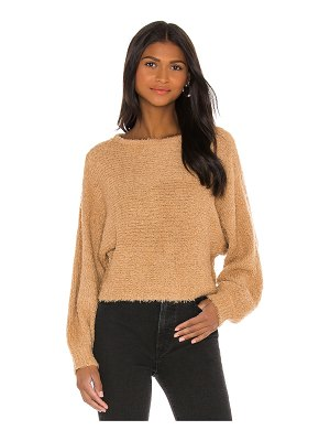 cupcakes and cashmere perri pullover