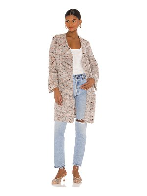 cupcakes and cashmere stevie cardigan