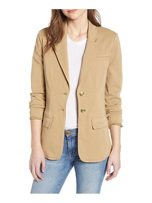 Current/Elliott the highball blazer