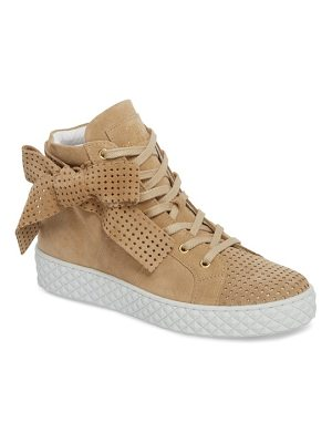 Cycleur De Luxe avery high top sneaker
