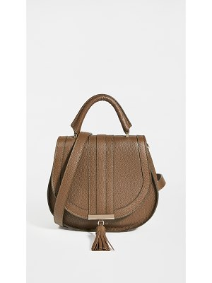 DeMellier mini venice crossbody bag