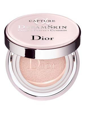 Dior dreamskin fresh & perfect cushion