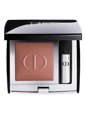Dior mono couleur couture eyeshadow palette