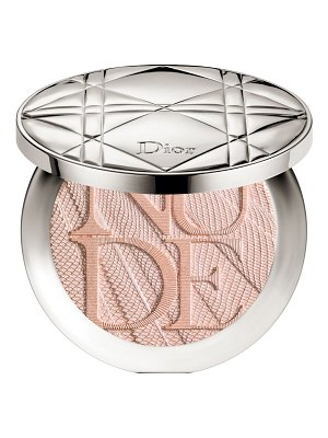 Dior nude air luminizer