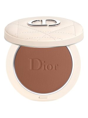 Dior skin forever natural bronze powder bronzer