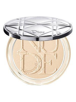 Dior skin mineral nude natural matte perfecting powder