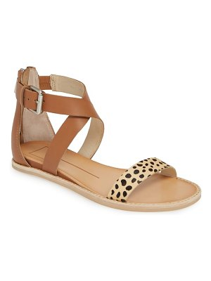 Dolce Vita nolen one band sandal