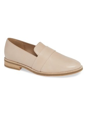 Eileen Fisher hayes loafer