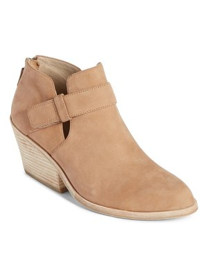 Eileen Fisher ives bootie