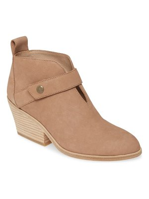 Eileen Fisher tempo bootie