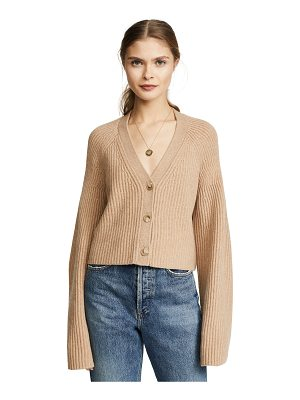 Elizabeth and James cabot cardigan