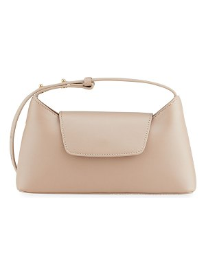 Elleme Envelop Leather Shoulder Bag