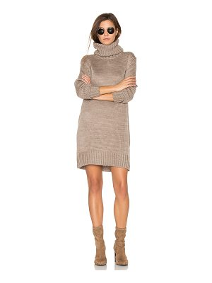 ELLIATT Admire Knit Tunic