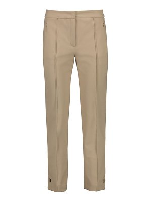 ESCADA tuskonan slim-leg pants