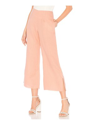 Faithfull The Brand Carmen Pants