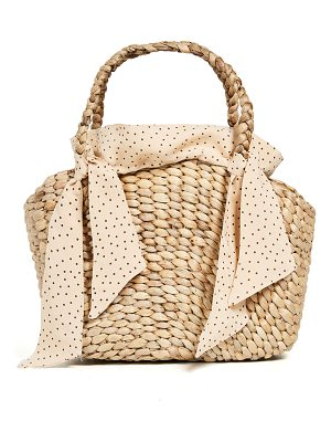 Faithfull The Brand roberta bag