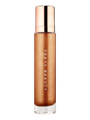 FENTY BEAUTY by Rihanna Body Lava Body Luminizer Brown Sugar