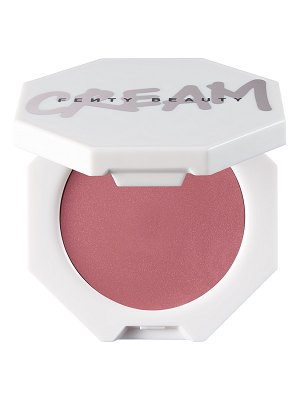 FENTY BEAUTY by Rihanna Cheeks Out Freestyle Cream Blush 09 Cool Berry