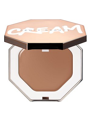 FENTY BEAUTY by Rihanna Cheeks Out Freestyle Cream Bronzer 02 Butta Biscuit