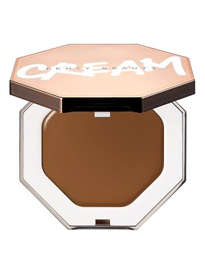 FENTY BEAUTY by Rihanna Cheeks Out Freestyle Cream Bronzer 05 Teddy