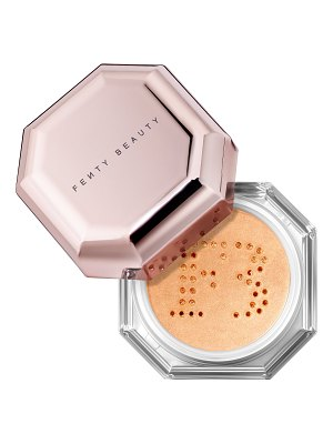 FENTY BEAUTY by Rihanna Fairy Bomb Shimmer Powder 24Kray