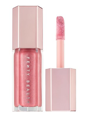 FENTY BEAUTY by Rihanna Gloss Bomb Universal Lip Luminizer FU$$Y