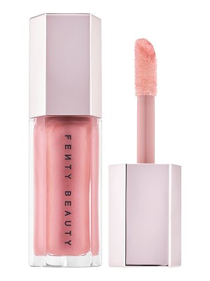 FENTY BEAUTY by Rihanna Gloss Bomb Universal Lip Luminizer $weetmouth