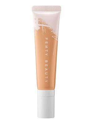FENTY BEAUTY by Rihanna Pro Filt'r Hydrating Longwear Foundation 180