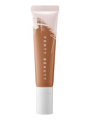 FENTY BEAUTY by Rihanna Pro Filt'r Hydrating Longwear Foundation 340