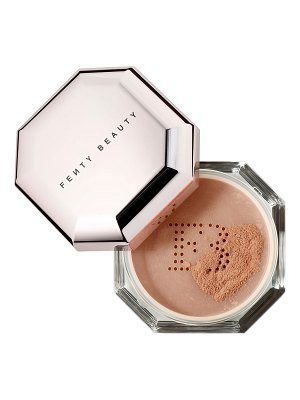 FENTY BEAUTY by Rihanna Pro Filt'r Instant Retouch Setting Powder Cashew