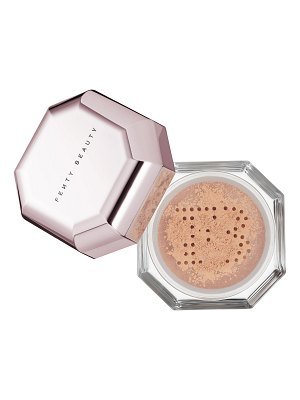 FENTY BEAUTY by Rihanna Pro Filt'r Mini Instant Retouch Setting Powder Banana