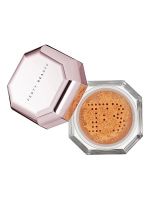 FENTY BEAUTY by Rihanna Pro Filt'r Mini Instant Retouch Setting Powder Honey