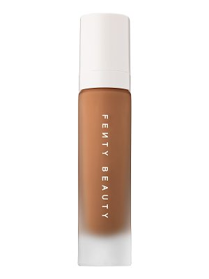 FENTY BEAUTY by Rihanna Pro Filt'r Soft Matte Longwear Foundation 450